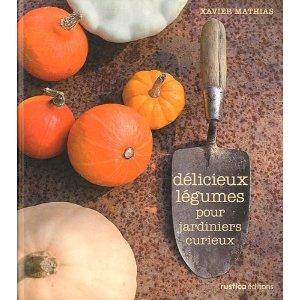 Jardinage: un beau livre