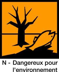 détergents toxiques écolo