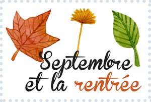 Bilan-septembre-feuille2