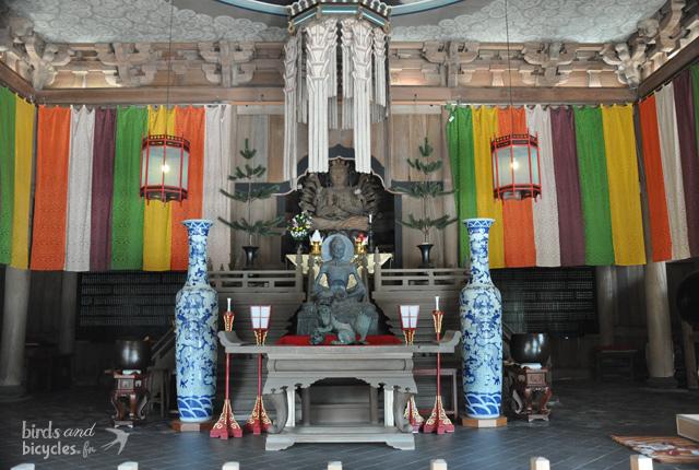 Kamakura-temple-2-(18)
