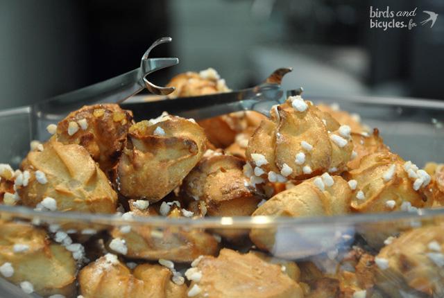 La Coutinelle - sans gluten - Montpellier (4)