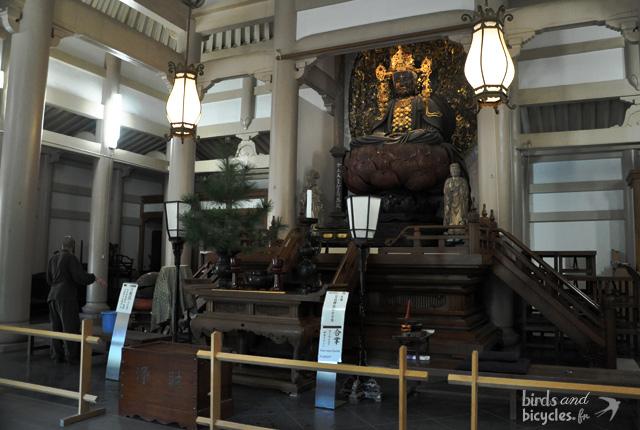 Voyage au Japon -Kamakura (2)