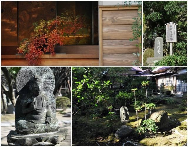 Une journée à Kamakura - un incontournable pas loin de Tokyo!