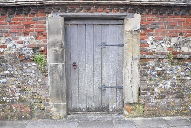 Door-detail-england