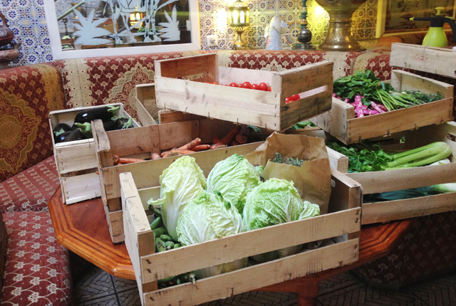 legumes bio montpellier