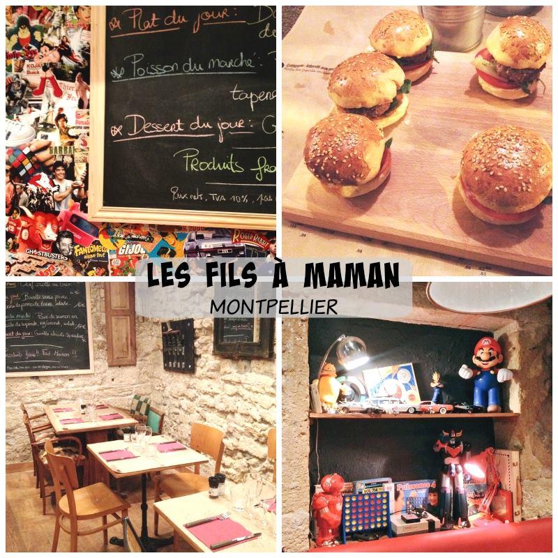 adresse-Montpellier-restaurant