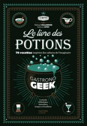 livre-geek-potions