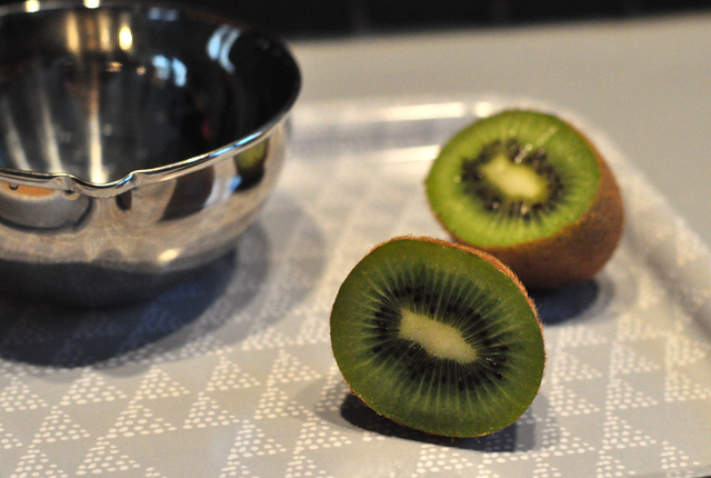 Beauté-DIY-exfoliant-kiwi