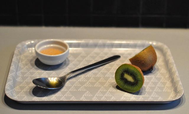 Recette-masque-kiwi