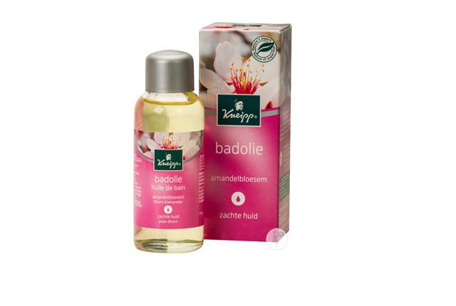 Revue de produits pour le bain à tendance naturelle