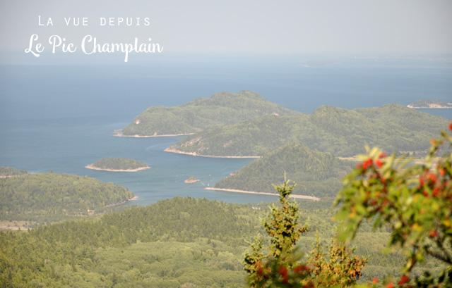 vue-depuis-le-pic-champlain