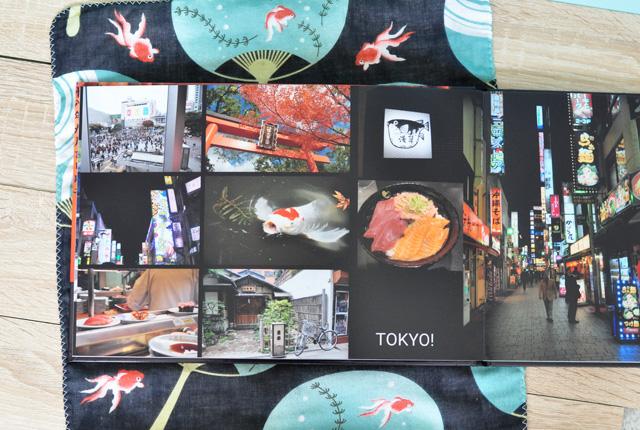 Tokyo-Album-Photo-de-voyage