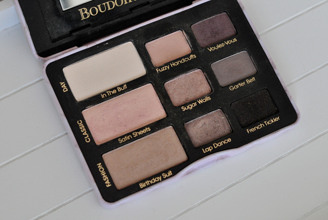 Boudoir-eyes-de-Too-Faced