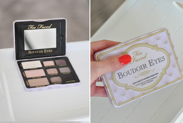 Joie-Palette-Too-Faced-Boudoir-Eyes