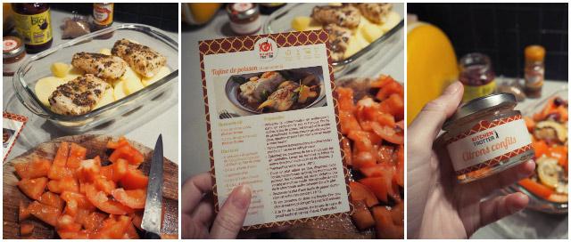 Cuisiner-avec-Kitchentrotter---Un-tajine-de-poisson-marocain