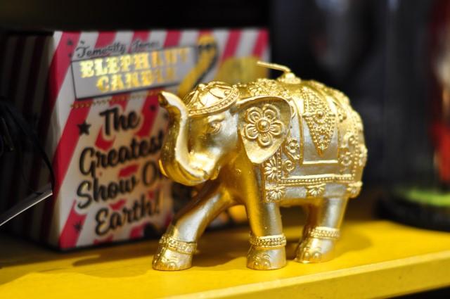 Déco, papeterie, cadeaux: LA boutique à voir à Strasbourg