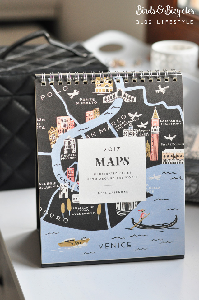 Calendrier-Rifle-Paper-Co-Maps