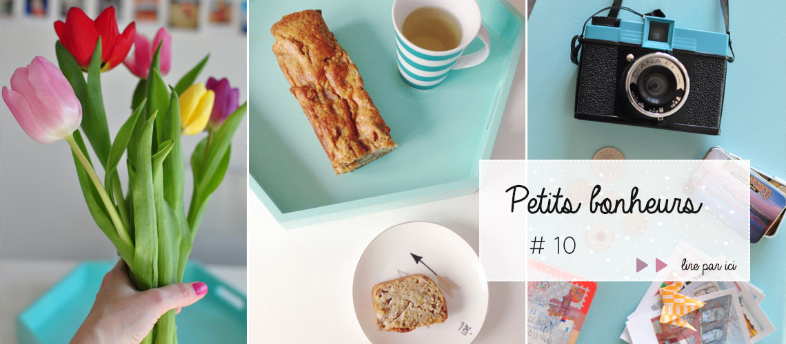 Blog-lifestyle-petits-bonheurs10