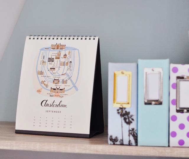 calendrier---blog-d'une-fan-de-papeterie