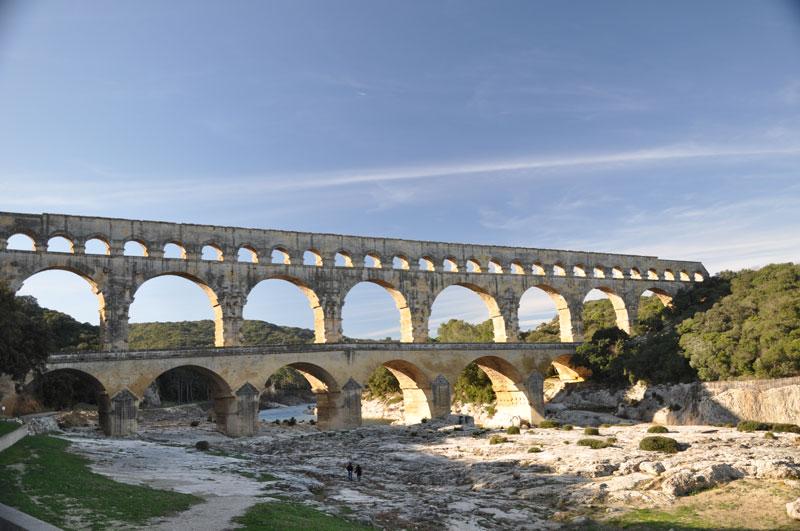 Liste des lacs et tangs en Gard (Languedoc-Roussillon, page n1)