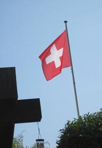 drapeausuisse