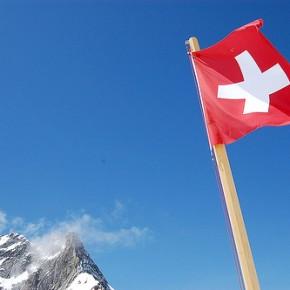 17 différences entre la Suisse et la France