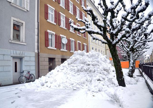 Chaux-de-Fonds-neige
