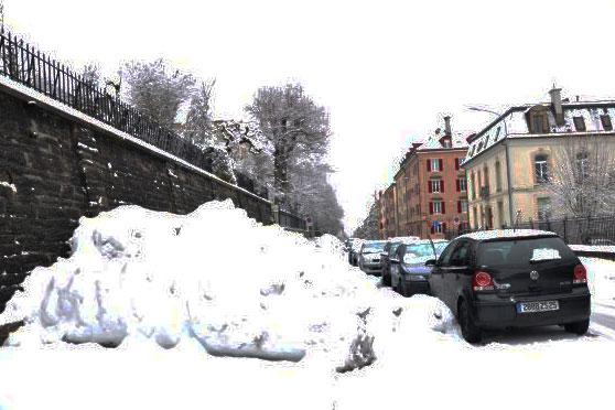 Chaux-de-Fonds-neige11
