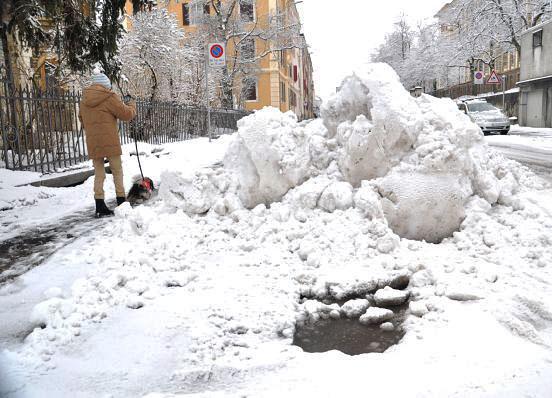 Chaux-de-Fonds-neige3