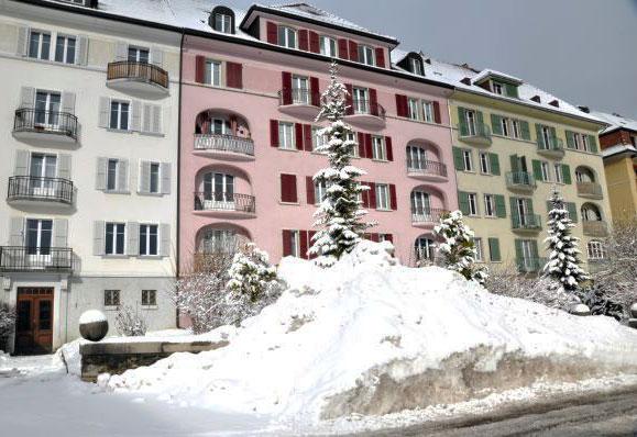 Chaux-de-Fonds-neige4