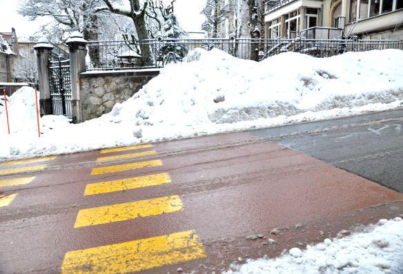 Chaux-de-Fonds-neige6