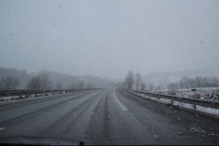 autoroute-suisse