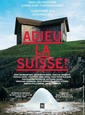 expo-adieu-la-suisse