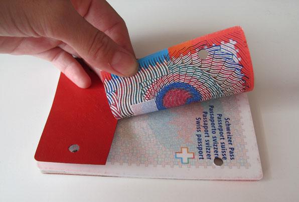 passeport-suisse-detruit