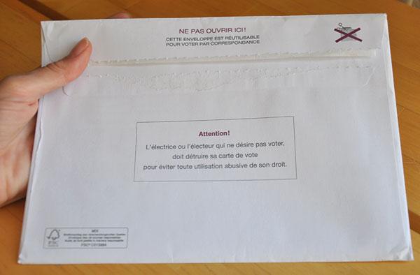 votation suisse (3)