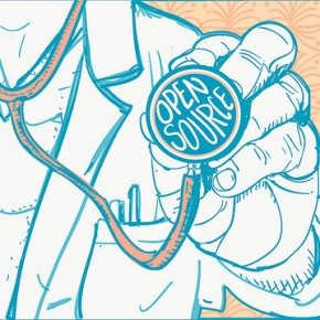 Spécialité française: l'examen médical d'embauche