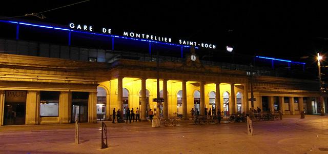 Montpellier-gare-saint-roch