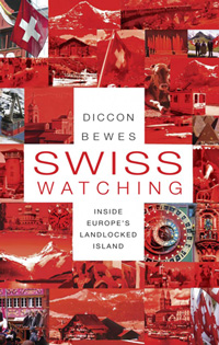 Swiss watching - le Suissologue en VO
