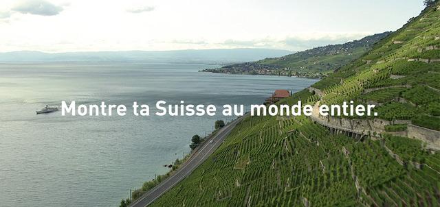 Voilà-ma-suisse