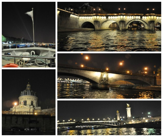 ponts 2 Collage