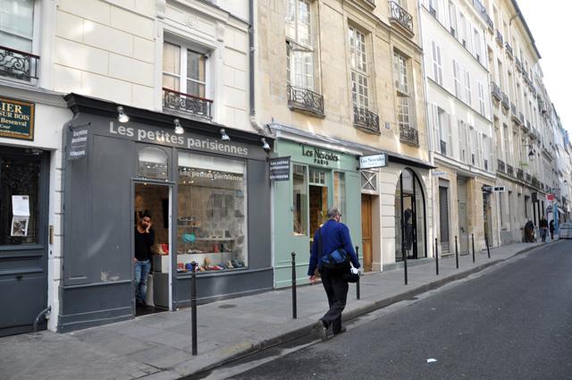 rues-de-paris