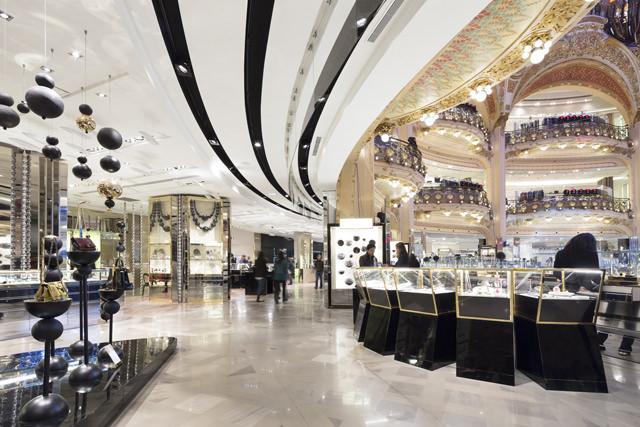 Galeries-Lafayette-crédit-GL_mini