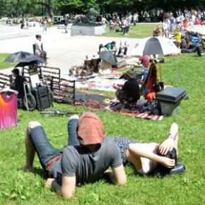 Que faire à Montréal? Nos 10 incontournables
