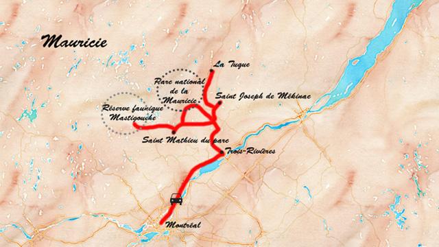 Roadtrip-Mauricie-carte