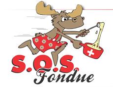 SOS FONDUE