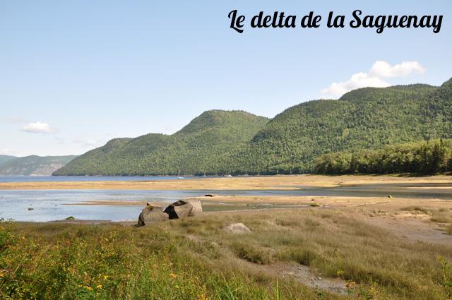 Saguenay-8
