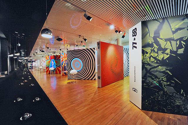 expo pop suisse