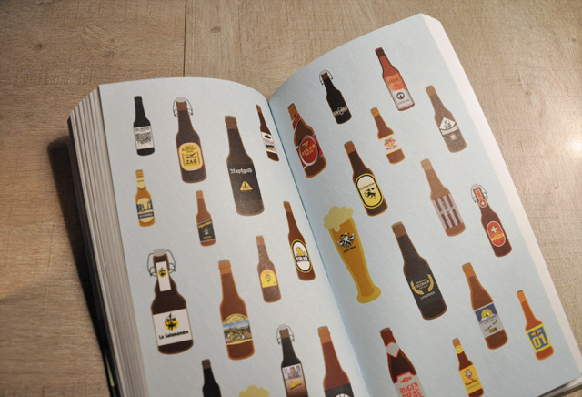 rando-biere-livre--photo-YPFL