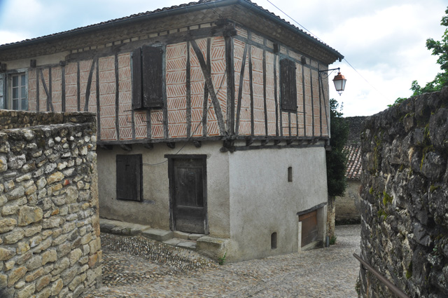 Lautrec - Tarn (1)