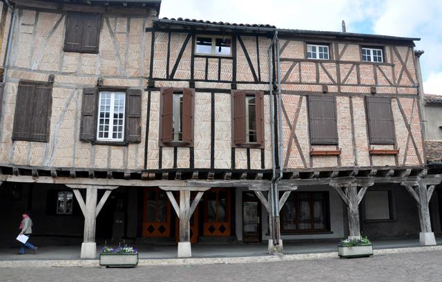Lautrec - Tarn (2)